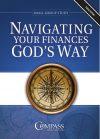 Navigating Your Finances God's Way - Compass - finances God's way