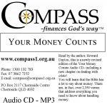 Your Money Counts - Compass - finances God's way